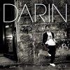 Flashback de Darin