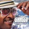 Summer In Kingston ( Lava Edition ) de Shaggy