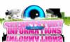 secretstory-information1