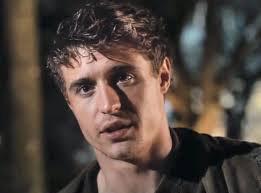 Ezra:Ma vie pas si banale Chap 1