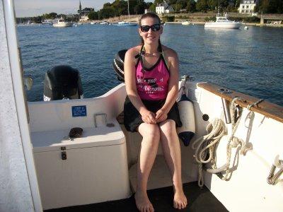 moi en bateaux