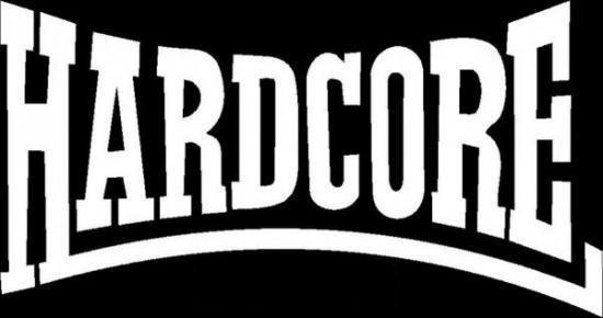 Le HaRdCoRe