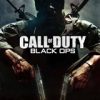CALL-OF-DUTY--BLACK-OPS