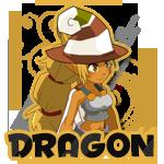 Journal de bord de DragonofTerror