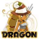 Photo de DRAGONOF