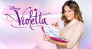 Photo de leonetta-jortini-chou