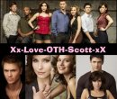 Photo de XxLove-OTH-ScottxX