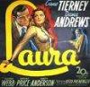 Lauraa-aaa