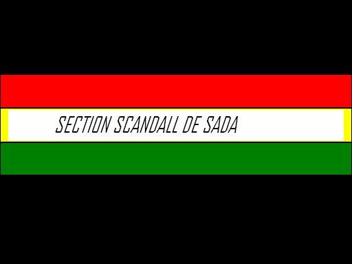 Blog de section-scandall-de-sada