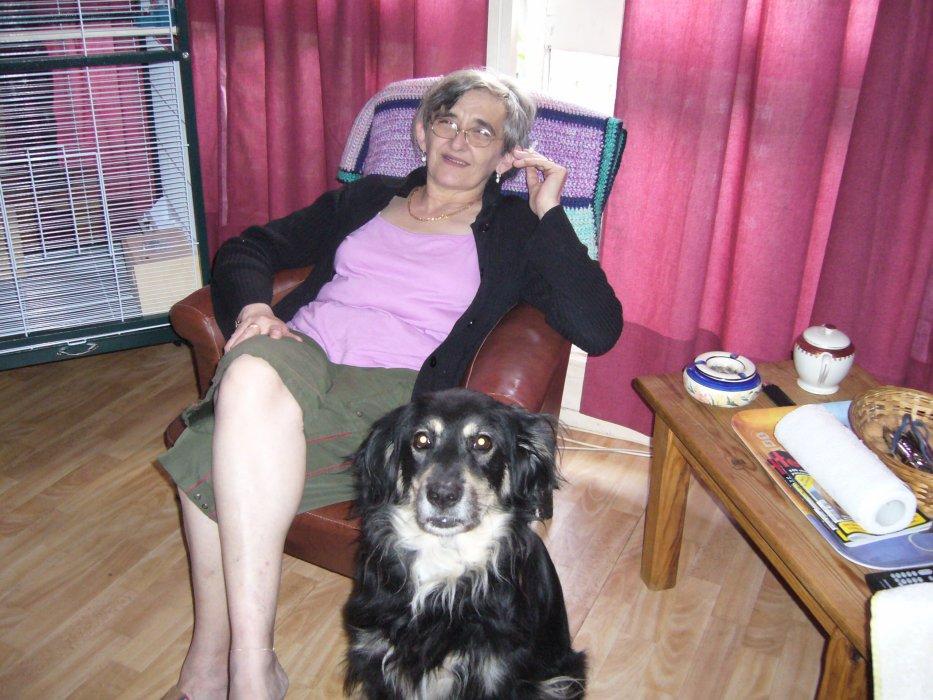 Blog de mamy33110