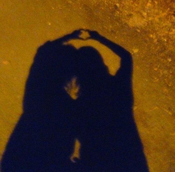 - ` ` [ Peytone Elisabethe Sowyeur __ ]  { JULiiETTE }  ♥ .. x3  '' .
