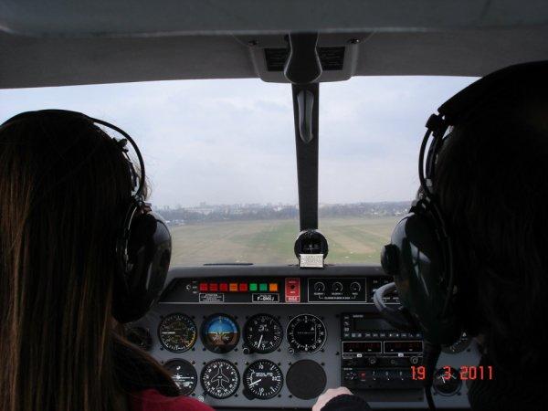 Vol dr-400