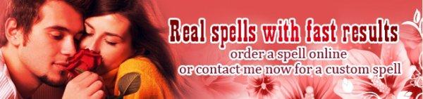 No.1 Black Magic Expert & Lost love Spells Caster Call +27785409153