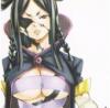 minerva-san