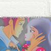 Sweetiy-winx