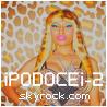 - Nicki Minaj - Starships
