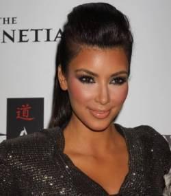 Kim Kardashian : amoureuse de Gabriel Aubry ?