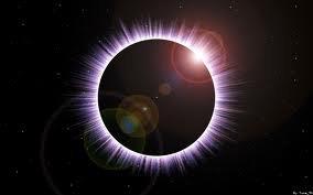 les éclipses (soleil /lune)