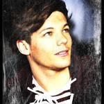 Louis.♥