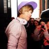 Liam *.*