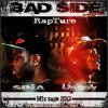 RAPTURE - BAD SIDE