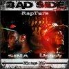 RAPTURE - BAD SIDE