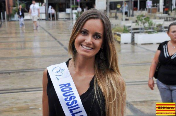 Sheana Vila Real