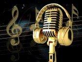 La Musique ... <3<3