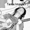 Tame Impala - Let It Happen