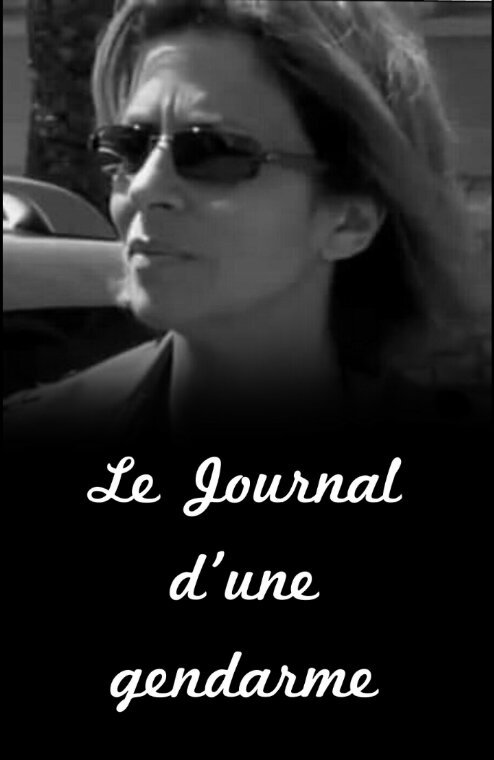 Le Journal d'une gendarme