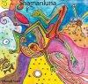 Shamanluna - L'élégance De La Mauvaise (extract)