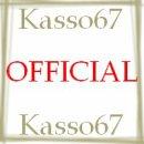 Photo de Kasso67