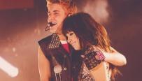 """ Call Me Maybe"", numéro 1 au classement Billboards"
