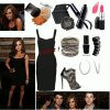 Dress-up: Demi Lovato18th Birthday Publié dans : Mode