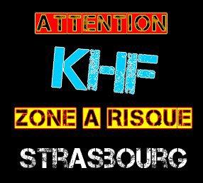 Blog de KHF-secteur-ouest