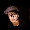 Pour moi, tu es la perfection.