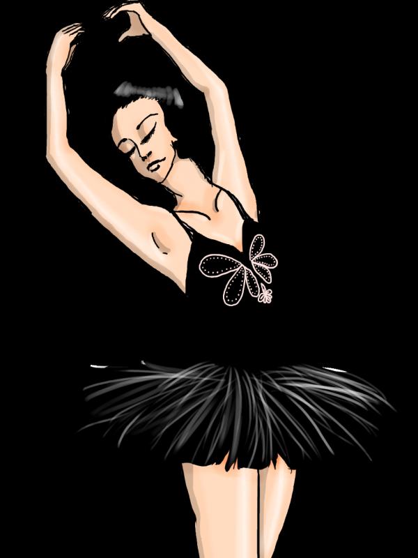 Casse-Noisette : Danse de la Fée Dragée de Piotr Ilitch Tchaïkovski ♪
