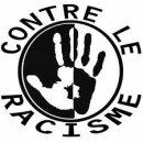 Photo de ANTI-RACISTE-FUUCK