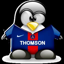 officialfootball