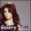 Galerie-T-H