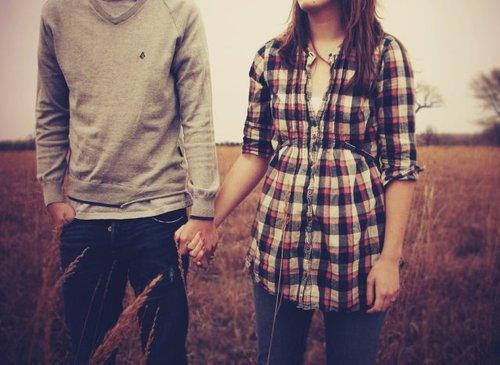 L'amour, c'est comme l'art. C'est beau, mais j'y comprend rien.