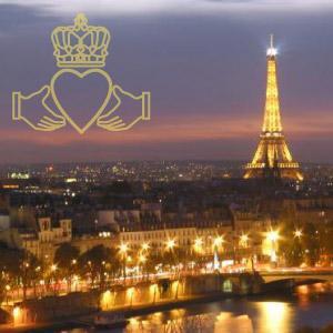TWIST/RUN/REPULSION, une chanson avec une voix Française dedans!!!