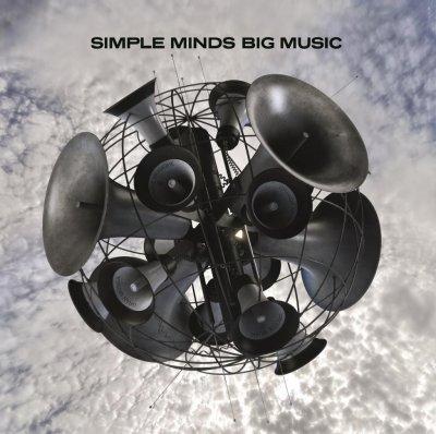 BIG MUSIC (album 17)