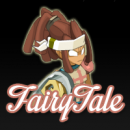 Photo de team-fairytale