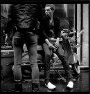 Photo de XX-Rock-is-My-Story-XX