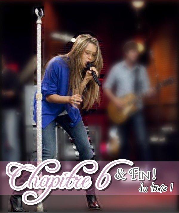 Article ♯010 - Chapitre 6