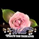 Photo de What-s-The-True-Love