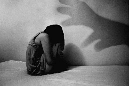 """Chapitre 34: """"Derrière les souffrances sont apparus les fortes âmes, les plus fortes personnes sont  gravées avec des cicatrices"""""""
