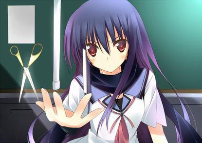 angel beats bs.to