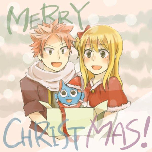 Joyeux Noël 2014 !!!